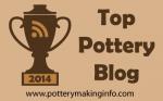 top blog - browns